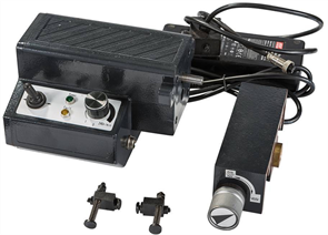 Автоматическая подача по оси X для станков JMD-2S, JMD-X2S, JMD-X2S DRO