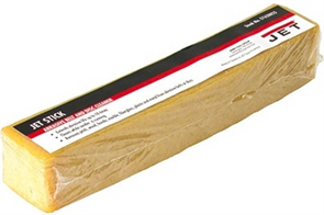 Карандаш для очистки шлифовальной бумаги размер 203х35х35 мм