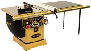 Вставка-расширитель стола справа 775x838 мм