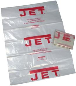 Мешок для сбора стружки из полиэтилена для DC-2300