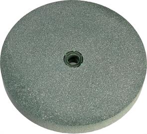 Круг для точила 200x25x16 мм, 80G, зеленый
