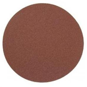 Шлифовальный круг 230 мм 100 G ( для JSG-96 )