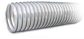 Шланг PU 400-100 диаметр 100 мм длина 5 м