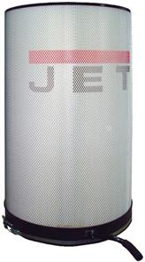 Сменный фильтр-картридж 5 микрон для DC-3500 и DC-5500 (CK-600T)