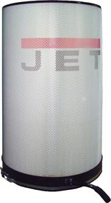 Сменный фильтр-картридж 2 микрон для DC-5000