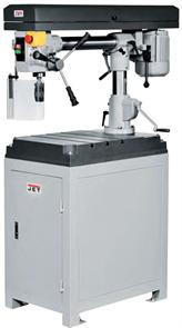 JRD-387A Радиально-сверлильный cтанок, 400 В