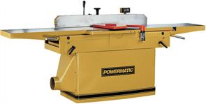 PJ-1696 Фуговальный станок Powermatic, 400 В