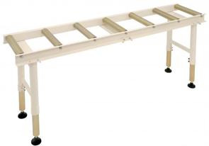 MRT-2000 Роликовый стол