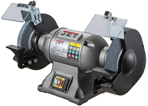 Промышленный точильный станок IBG-10 400В