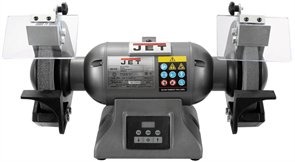 IBG-8VS Заточной станок (точило) 230В