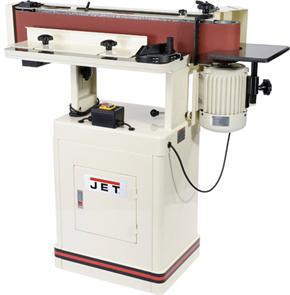 Станок для шлифовки кантов JET OES-80CS 400В