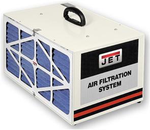 AFS-500 Фильтрующая система 220В
