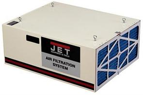 AFS-1000B Фильтрующая система 220В