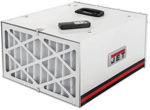 AFS-400 Фильтрующая система 220В