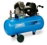 ABAC V30/50 CM3 компрессор маcляный коаксиальный