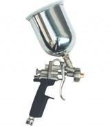ABAC Краскораспылитель для нанесения грунтовки