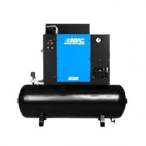 Компрессор винтовой ABAC MICRON.E 4 - 200