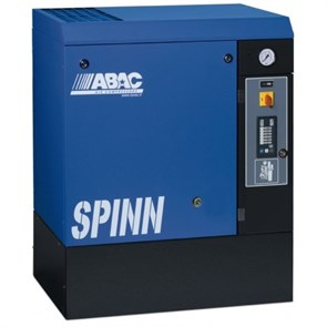 Компрессор винтовой ABAC SPINN 3,0