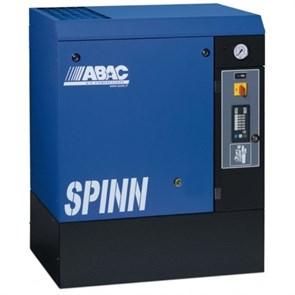 Компрессор винтовой ABAC SPINN 4,0