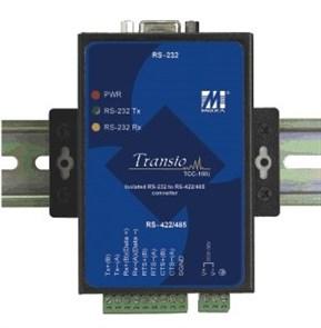 Переходник DIMETIX RS232-RS422