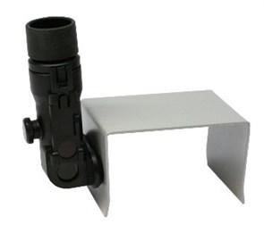 Визир оптический DIMETIX (видоискатель) для DLS-B(H)