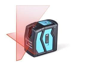 Лазерный уровень Instrumax ELEMENT 2D