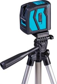 Лазерный уровень Instrumax ELEMENT 2D SET