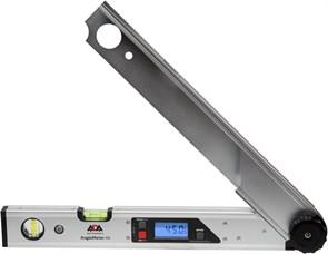 Электронный угломер ADA AngleMeter 45