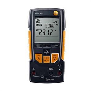 Мультиметр цифровой Testo 760-1