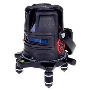Лазерный уровень (нивелир) ADA PROLiner 2V А00472