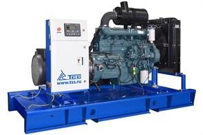 Дизельный генератор ТСС АД-60С-Т400-1РМ17 (Mecc Alte)
