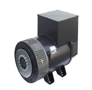 Mecc Alte ECO40-1S SAE 1/14 (320 кВт)