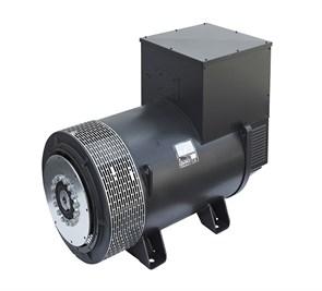 Mecc Alte ECO40-1.5L SAE 1/14 (500 кВт)