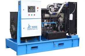 Дизельный генератор ТСС АД-60С-Т400-1РМ11