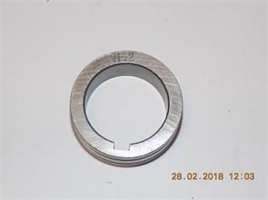 Ролик подающий под сталь (30-22-10) 1.0/1.2