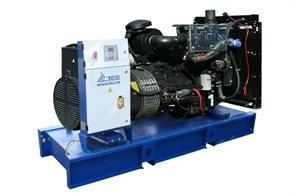 Дизельный генератор ТСС АД-68С-Т400-1РМ20