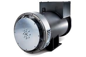 Sincro SK 225 LM (112 кВт)