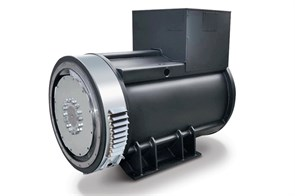 Sincro SK 500 MD (2080 кВт)