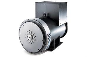 Sincro SK 250 ML (184 кВт)