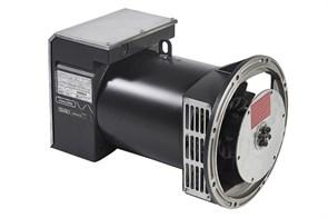 Mecc Alte ECP3-1S/4 (5,2 кВт)