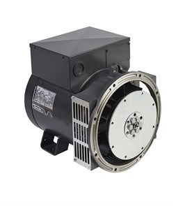Mecc Alte ECP28-1VS/4 (6,2 кВт)