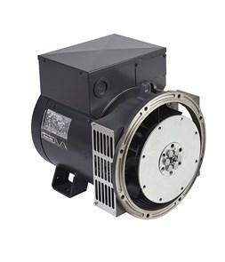 Mecc Alte ECP28-2VS/4 (8,8 кВт)