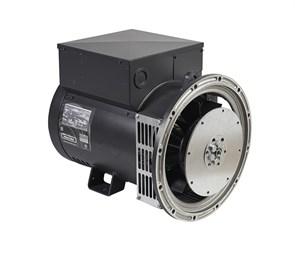 Mecc Alte ECP28-M/4 (16 кВт)