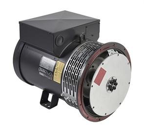 Mecc Alte ECP32-2S/4 (28 кВт)