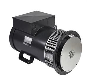 Mecc Alte ECP32-4L/4 SAE 3/11,5 (64 кВт)