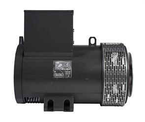 Mecc Alte ECP34-3L/4 SAE 3/11,5 (128 кВт)