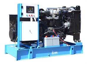 Дизельный генератор ТСС АД-60С-Т400-1РМ19