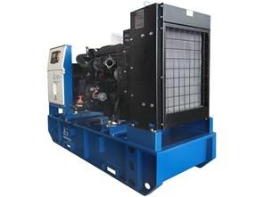 Дизельный генератор ТСС АД-60С-Т400-1РМ7