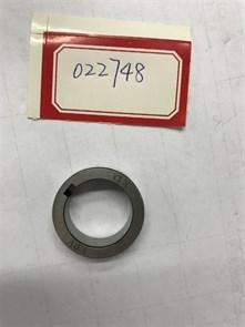 Ролик подающий под сталь (30-22-10) 0,8/1.0 для TOP MIG/MMA 315 (380V)