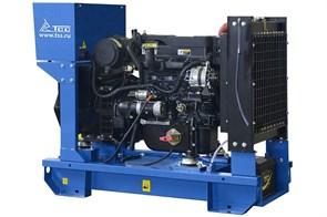 Дизельный генератор ТСС АД-18С-Т400-1РМ7